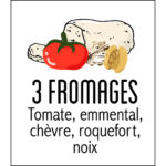 3fromages